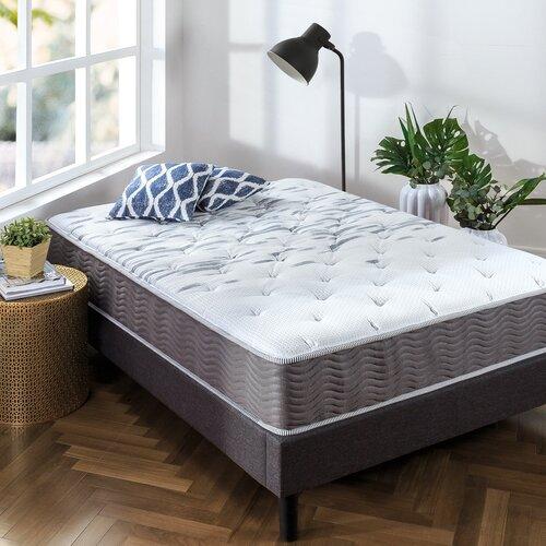 best bed mattress