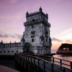 Interesting things to do in Portugal