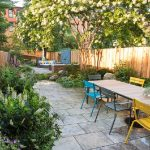 Unexpected Uses Of a Backyard Shed That You Never Thought Possible