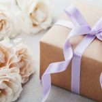 5 Safe Gift Ideas For A Wedding Couple