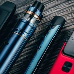 How to select a Right Vaping Kit for Better Lifestyle?