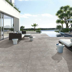 Best Outdoor Tile Options