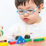 Top Types of Toys for Special Need Kids