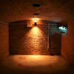 5 Questions to Ask Yourself Before Choosing A Basement Developer