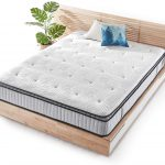 Choosing the Perfect Mattress for Your Needs