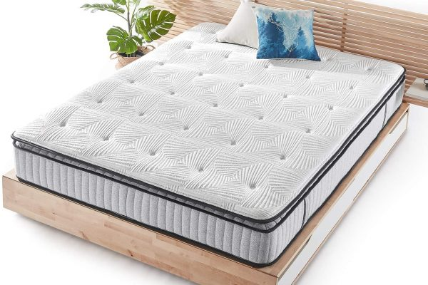 perfect mattress for home