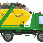 4 Reasons To Hire A Skip Instead Of Using The Tip