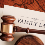 Essential Tips on How to Get Sole Custody