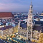 Top Things to Do on a Short Break in Munich