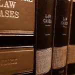When Do You Need Personal Injury Lawyers?