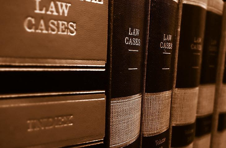 Injury Lawyers