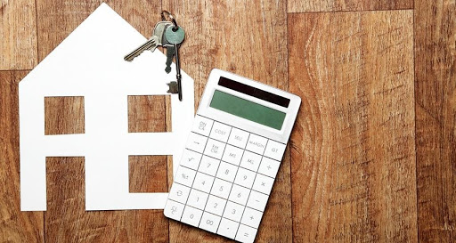 Belfast Estate Agents: Guide to Buying Your Next Home