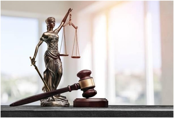 Things to Consider When Hiring A Criminal Defence Lawyer in Sydney