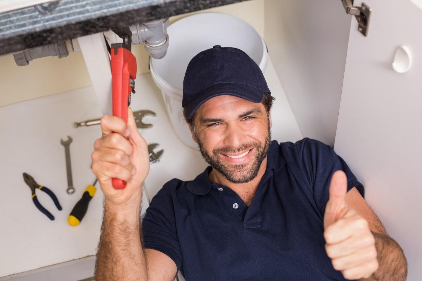 Central Coast Plumbers