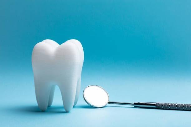 Pensacola Dentist
