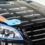 A Guide to Find the Best Ceramic Car Coating Service