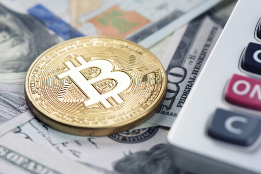 Your Business Needs to Know About Accepting Bitcoin