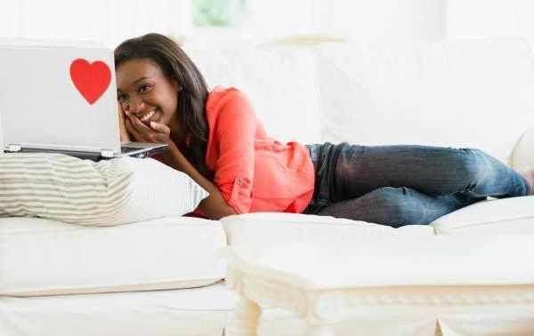 benefits of dating online