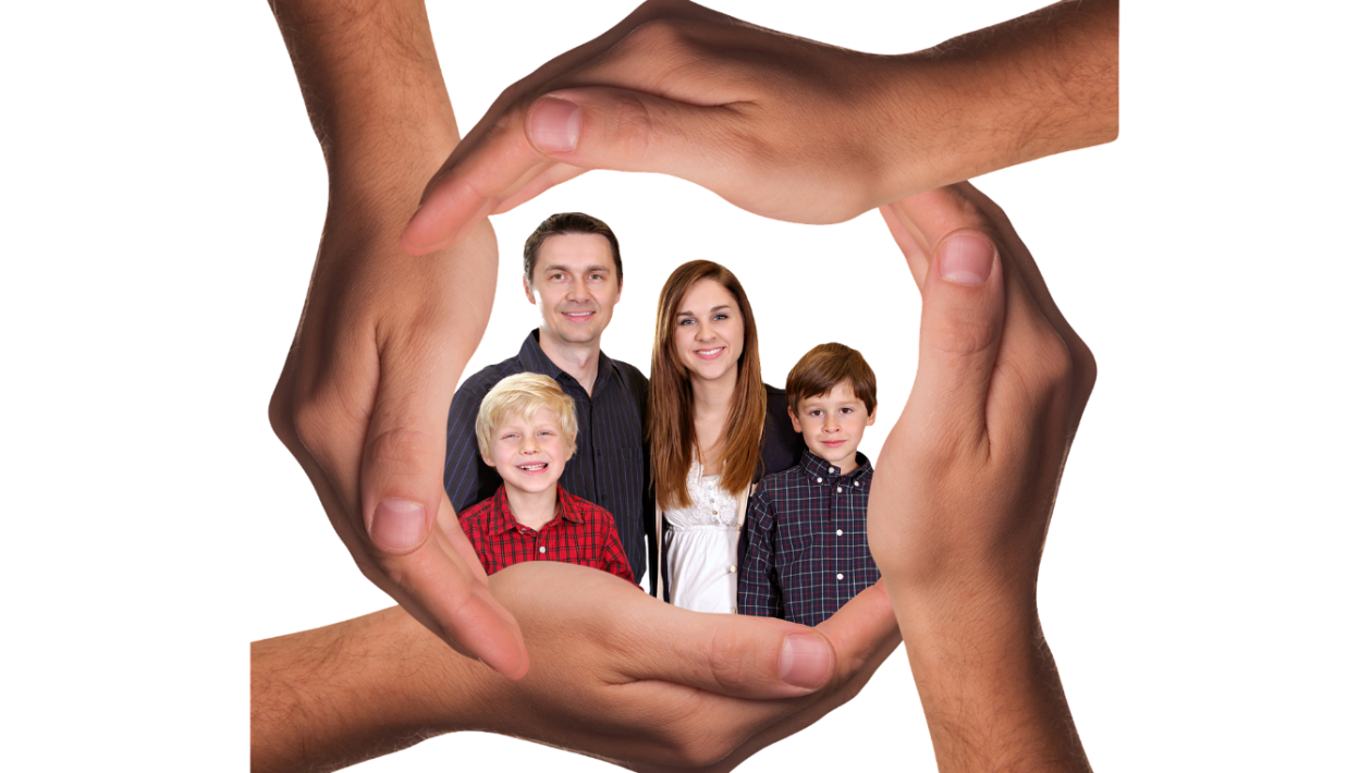 international family lawyer