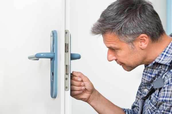 orlando locksmiths