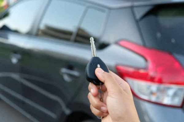 Car Hire Services in Spania