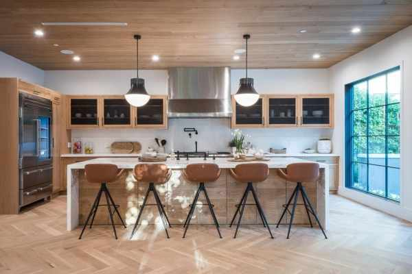 Smart Choice Kitchens