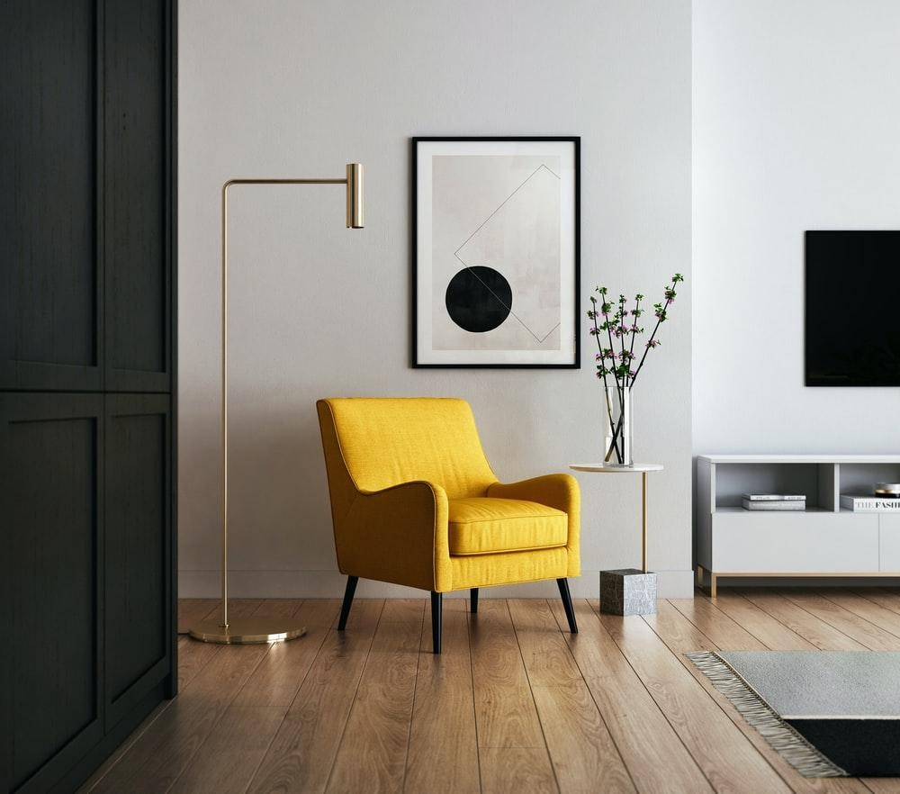 Tips on Using Skirting Boards