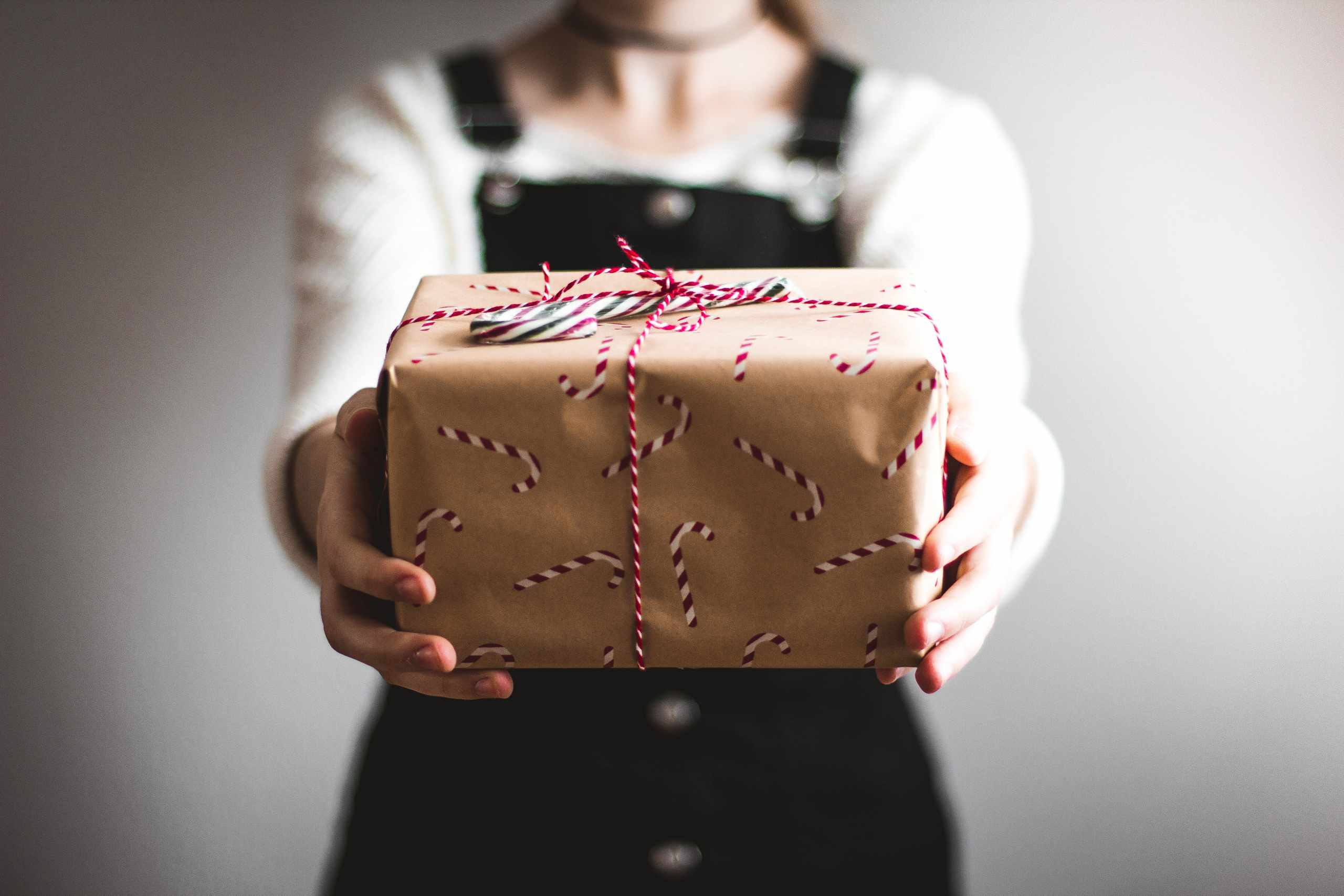 5 Best Gifts for Your Kids