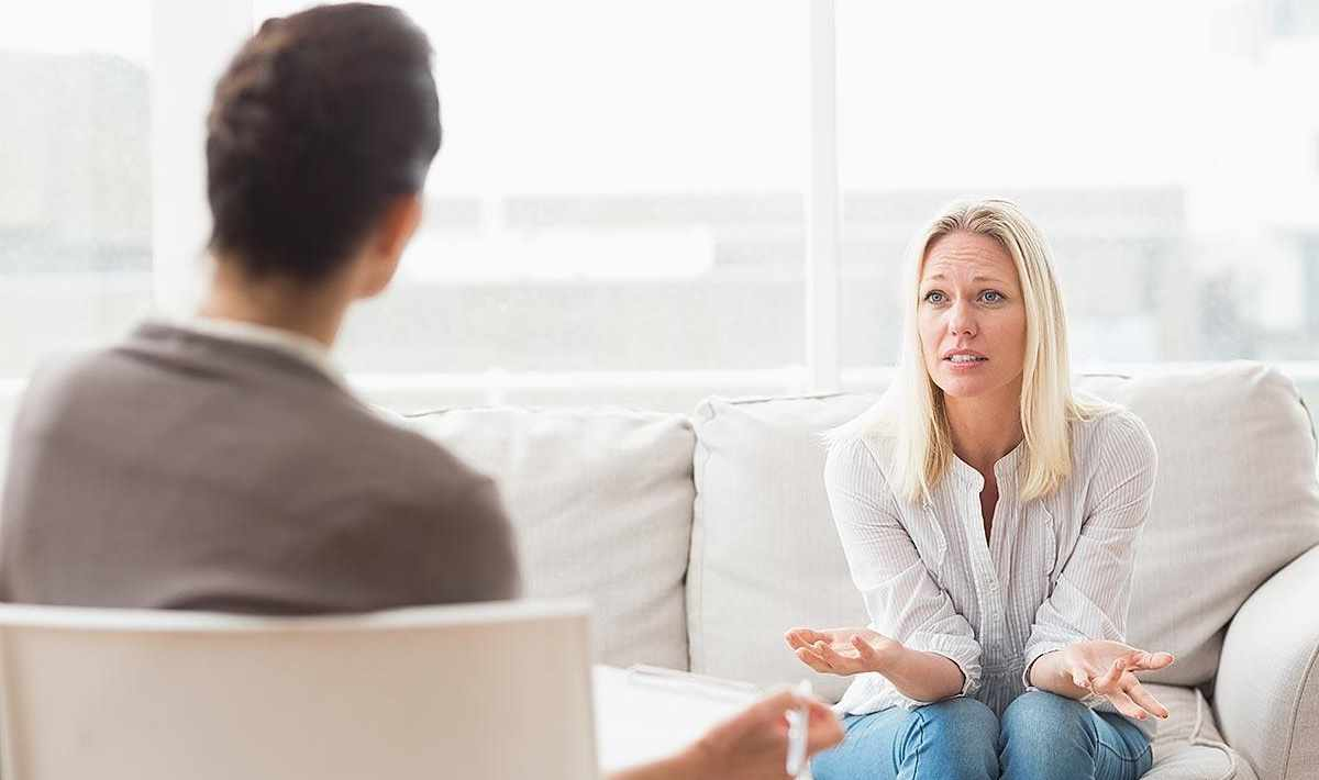 Vancouver Counselling Vancouver Therapy