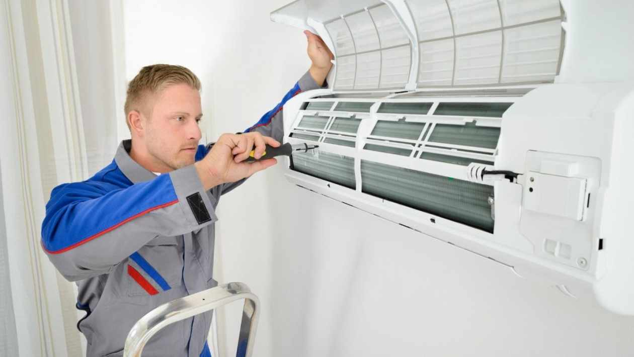 Why You Need an Air Conditioning