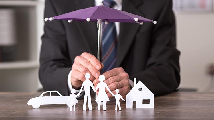 Life Insurance Loans