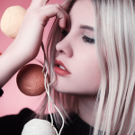 4 Cosmetics Trends and Opportunities in the Fashion Industry