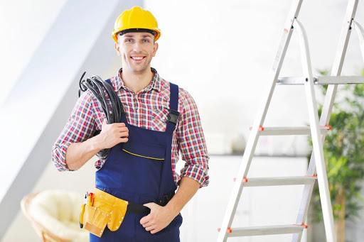 Hiring San Diego Electrical Companies