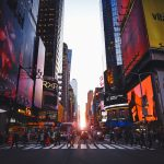 Top 3 Coliving Companies in New York