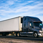 Factors to Consider When Looking for a Commercial Truck Finance